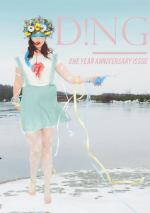 DIng COver 3