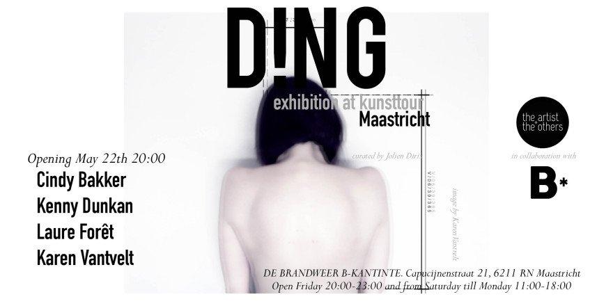 DING_banner_KT