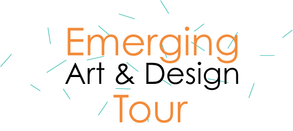 Emerign-Art-Tour1