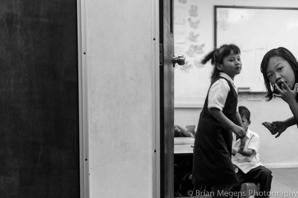 KualaLumpur_RefugeeSchoolPudu_StreetPhotography_10-08-2015_SMQ_BW_WM (1 of 48)