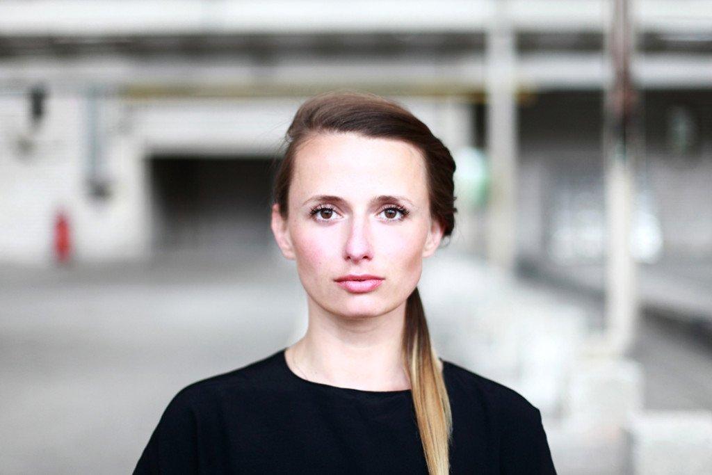 Matylda Krzykowski_by Christine Bongartz_xs