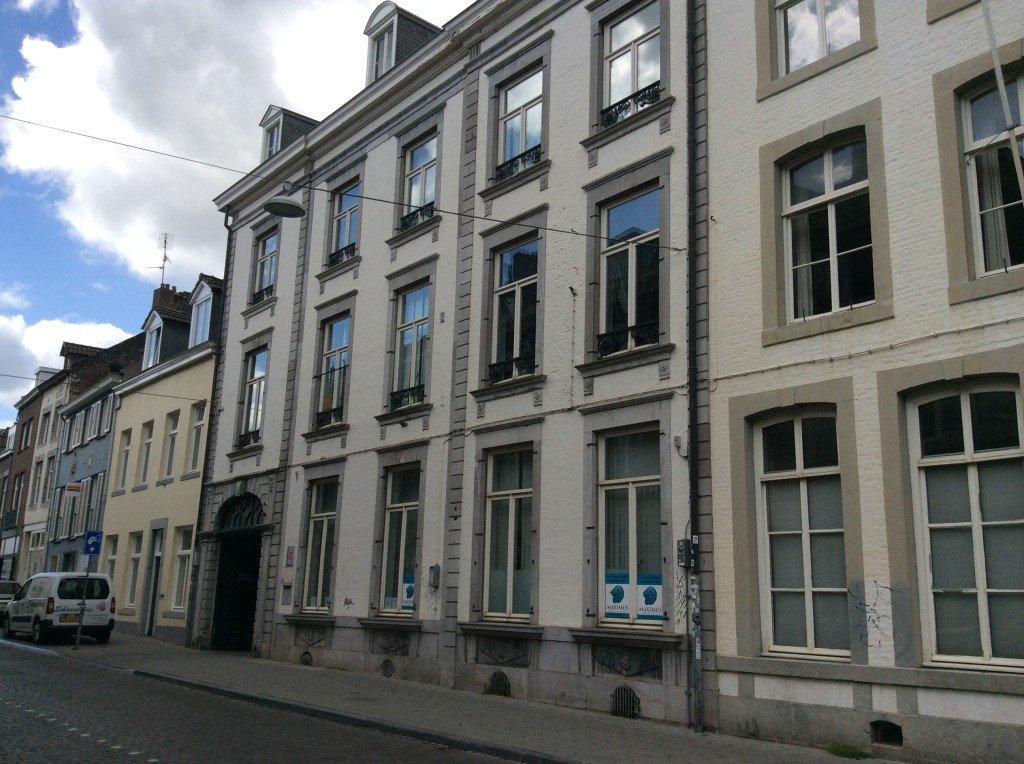 brusselsestraat84