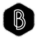homepage-binnovart-logo