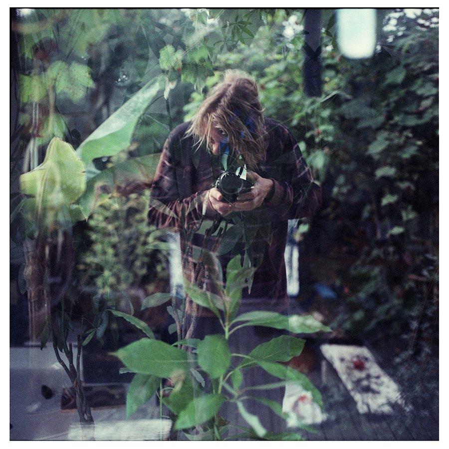 self_garden-1