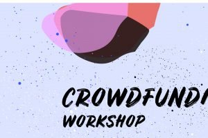 Crowd-funding & subsidies workshop