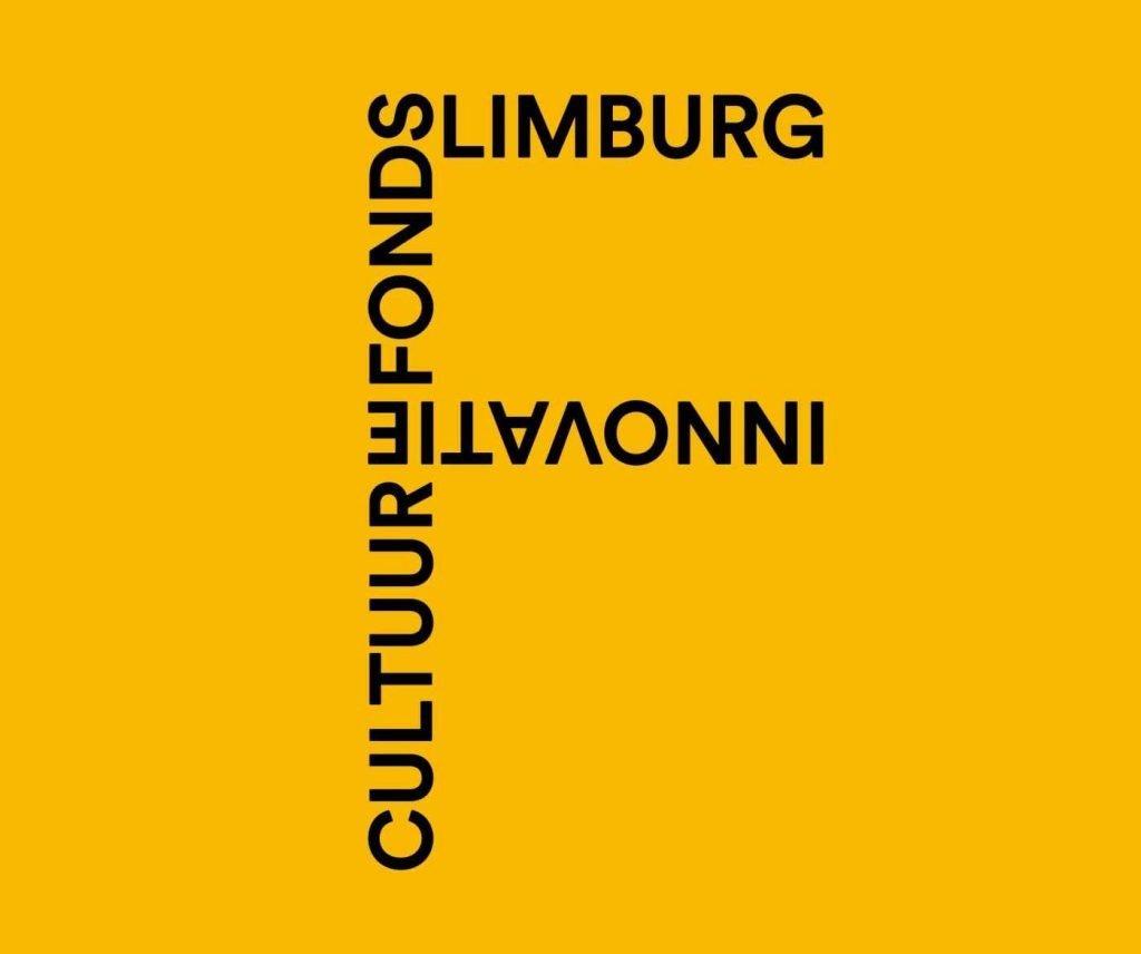 Culture Innovation Fund Limburg